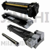 Buy cheap MK-7105 MK-7107 Printer And Copier Parts 600K Capacity Recyclable Feature from wholesalers