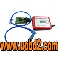 Buy cheap PIN CODE READER for Chrysler from wholesalers