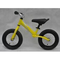 Buy cheap 2015 new design walking bike/baby balance bike from wholesalers