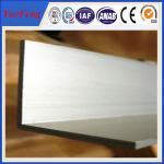Buy cheap aluminium angle bar aluminium angle tube,aluminium angle for decorations from wholesalers
