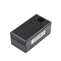 Buy cheap 5000mAh Compact Luggage Motion Activated 3g Asset Gps Tracker Gf07 from wholesalers