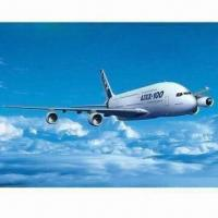 Buy cheap Air Freight Service to USA, 1 Day Around and Direct Transit Time from wholesalers