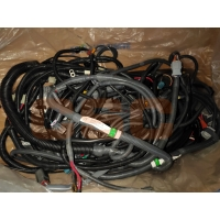 Buy cheap 0004777 External Line ZAX330 Hitachi Electric Parts from wholesalers