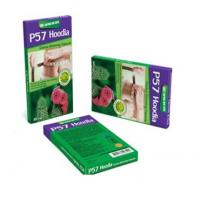 P57 Hoodia Cactus, 30 Pills, Slimming Capsule, Lose weigt P57 Soft gel To Reduce Weight, Suppress Appetite Manufactures