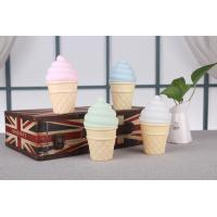 Buy cheap New Arrivals Colorful Icecream Shaped Small LED Night Light House Decorative Icecream Lamp from wholesalers