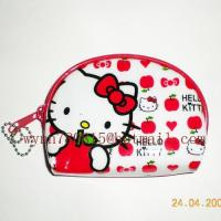Buy cheap Sell wallets(kitty,emily,nightmare,pucca,disney,etc) from wholesalers