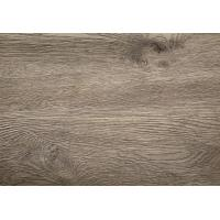 Buy cheap Commercial Wood Design PVC Film Roll Of Vinyl Plank Floor ' S Printed Layer from wholesalers