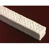 Buy cheap TENSION asbestos with PTFE packing from wholesalers