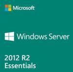Buy cheap Retail / OEM Microsoft Windows Server 2012 R2 , Windows Server 2012 R2 Operating System from wholesalers
