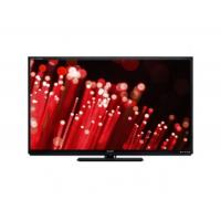 Wholesale Sharp Aquos LC-60LE847U TV from china suppliers