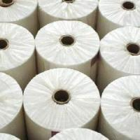 Wholesale PLA spun bonded nonwoven fabric, 3.2m width from china suppliers