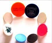 Buy cheap Ball Marker from wholesalers