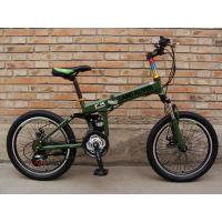 Wholesale 2014 16 ' kids  bike 004 from china suppliers