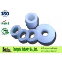Buy cheap Sealing PTFE Tape with RoHS / SGS Certification , OEM PTFE Sheet from wholesalers