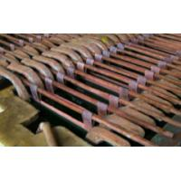 Buy cheap Copper Cathode Production Line from wholesalers