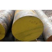 Buy cheap Carbon steel round bar(27SiMn ) from wholesalers