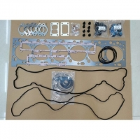 Buy cheap 4M40 Engine Cylinder Head Gasket For Mitsubishi Repair Kit Pc300-8 from wholesalers