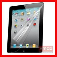 Buy cheap Fingerprint Proof Screen Protector for iPad 2/II from wholesalers