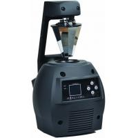 Buy cheap 5R Scanning Light Beam Moving Head LCD Screen Light For Party Event from wholesalers