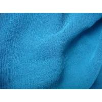 Buy cheap Silk Georgette Fabric from wholesalers