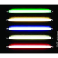 Buy cheap T5-28W color tube from wholesalers