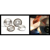 Grinding Wheels For Woodworking Tools Manufactures