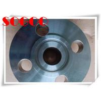 Wholesale UNS 17700 , 17-7ph , 631 Stainless Steel Flanges / Coil Strip / Bar from china suppliers