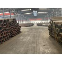 China STPA25/A335 P5 High Temperature Alloy Seamless Pipe Boiler Tube on sale