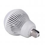 Buy cheap indoor led light bulb e40 lamp bulb edison white warm 110v 120v 240v 50w 80w 100W 150W from wholesalers