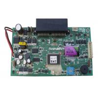 Buy cheap Multi Layer Quick Turnaround Prototype PCB Circuit Board Assembly Manufacturing Services from wholesalers