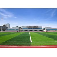 Professional 40mm Field Green Football Synthetic Grass Artificial Grass Y40E
