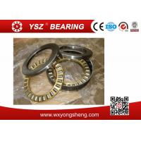 Chrome Steel Needle Roller Thrust Bearing 81128 For Farm Machine Manufactures
