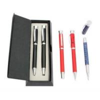Buy cheap Metal Ball Pens from wholesalers