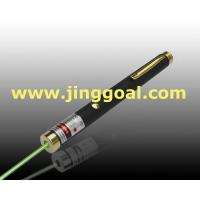Buy cheap Green Laser Pointer (Jls-301) from wholesalers