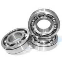 NTN / NSK Automotive Ball Bearings 6202, 6202-2Z, 6202-RS, 6202-2RS NTN Bearing Manufactures