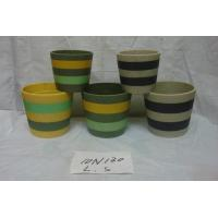 Wholesale Stone Crafts 10N130 from china suppliers