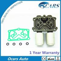 Wholesale 28260-RPC-004 for  HONDA CIVIC FIT(06-08) Transmission Dual Linear Solenoid from china suppliers