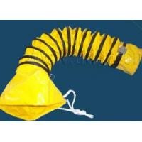 Buy cheap Portable flexible duct  from wholesalers