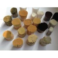 Buy cheap nylon   filament  Bristles for different brushes from wholesalers