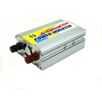 Buy cheap High Efficiency Power Inverter 12V to 220V from wholesalers