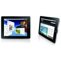 Buy cheap Portable A20 8 Inch Android Tablet PC with dual camera rear 2 mp ,front 0.3mp from wholesalers