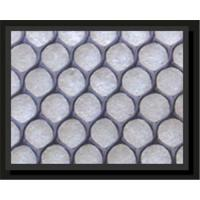 Buy cheap Plastic Netting from wholesalers
