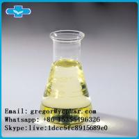 Wholesale CAS 120-51-4 Benzyl Benzoate from china suppliers