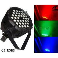 Wholesale Waterproof IP65 Tri-Color 3 in 1 LED Stage Light (CL-008B) from china suppliers