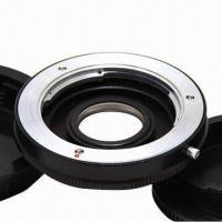 Wholesale Minolta MD MC Lens to Canon EOS 50D 450D Mount Adapter from china suppliers