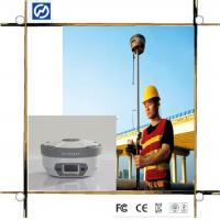 Quality Auxiliary Strobe Signals Provides Simple User Guide Topographic GPS for sale