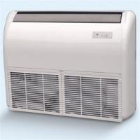Buy cheap Shanghai Shining Ceiling & Floor Type Air Conditioner product