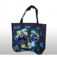China Promotion Eco recycle non-woven bag, customized/fashion non-woven bags on sale