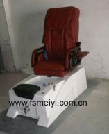 Buy cheap pedicure spa chair from wholesalers