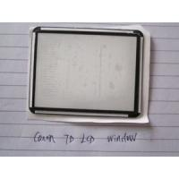 Buy cheap Digital Camera LCD Window For Canon EOS 7D from wholesalers